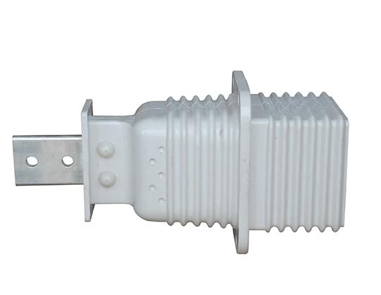 8JS-013触头盒