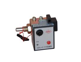 8JS-511-1电磁锁