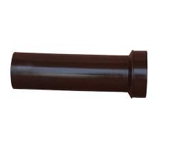 8JS-601-2触臂套筒